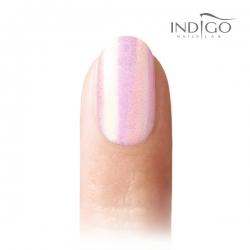 Effet Sirene Pastel Pink 3g