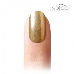 Manix 24 Carat Gold