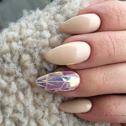Gel Polish -First Lady 10ml