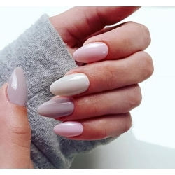 Gel Polish - Top Secret 10ml