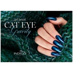 Cat Eye Gravity Gel Brush 5ml