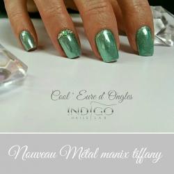 Metal Manix Tiffany 2.5g