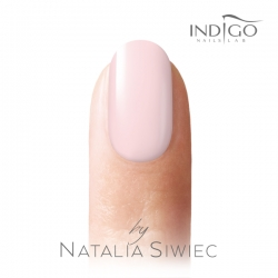 Gel Polish - Strawberry Milk 10ml