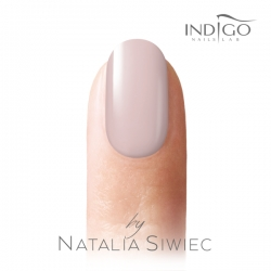 Gel Polish - Miami Nude 10ml