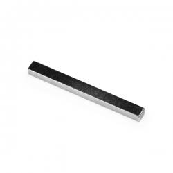 Cateye Magnet Stick