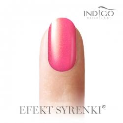 Effet Sirène Neon Pink 2.5g