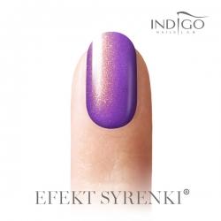 Effet Sirène Neon Violet 2.5g