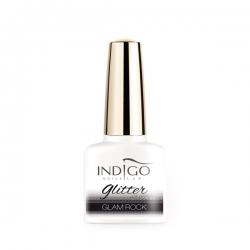 Mini Gel Polish - Glam Rock 5ml