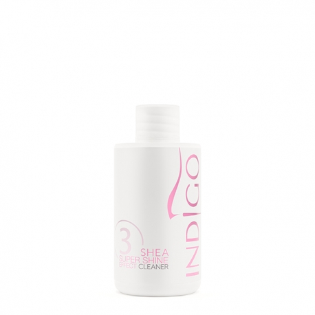 Super Shine Cleaner 250ml