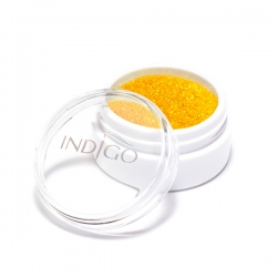Pixel Effect Neon  Yellow 2.5g