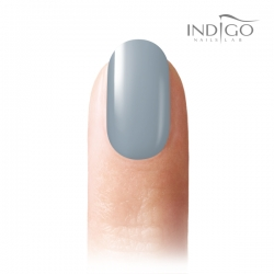 Mini Gel Polish - Little Bobo 5ml