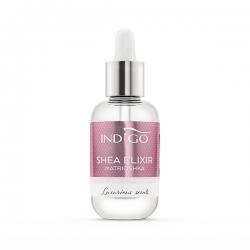 Shea Elixir pour Cuticules - Matrioshka 8ml