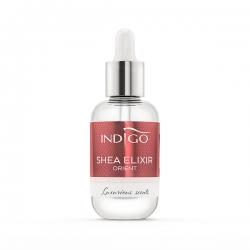 Shea Elixir pour Cuticules - Orient 8ml