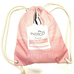 Sac Indigo Mama Style - Limited édition