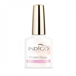 Gel Polish Protein Base 10ml