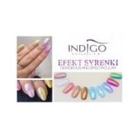 Boutique nail art, transformez vos mains en véritables créations d'art