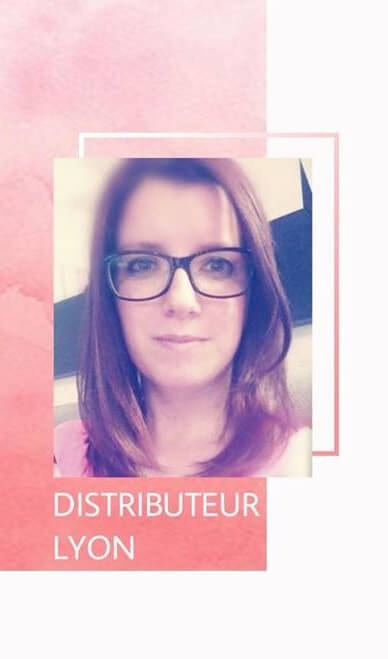 Onglili Studio - Formations et distribution Indigo Nails Lyon