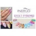 Pigments Indigo