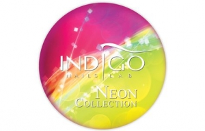 Collection Neon