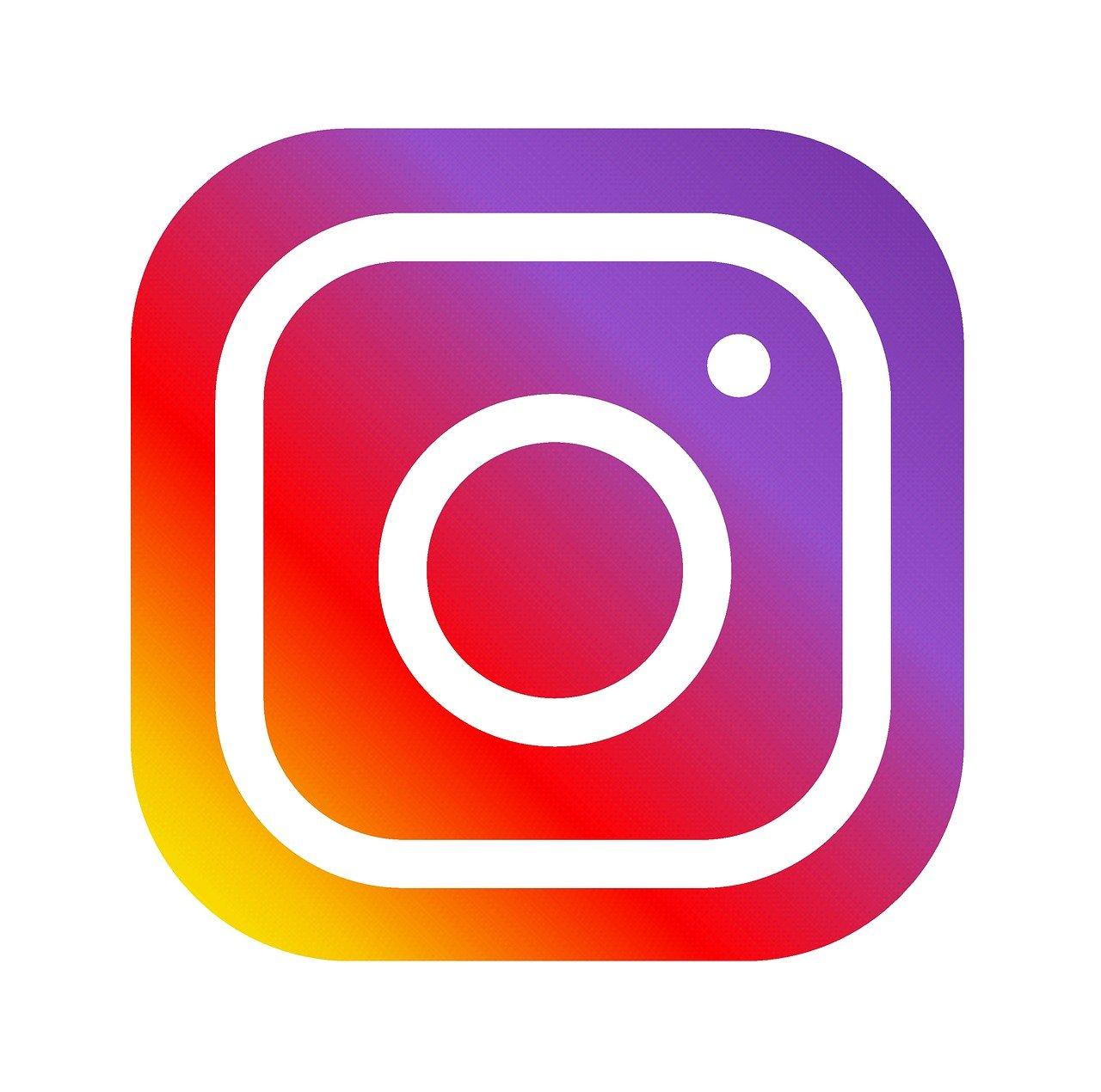 instagram-1581266_1280.jpg