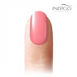Gel Polish - Miss Universe 10ml