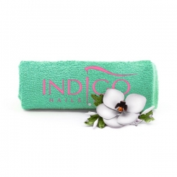 Serviette Summer Mint Pink