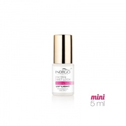 Wet Look Mini gel -5ml