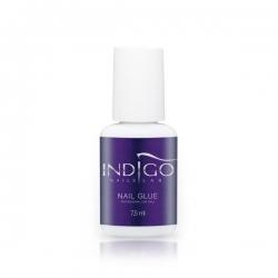 Indigo Colle pour ongles 7.5ml