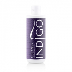 Indigo Cleaner 500ml