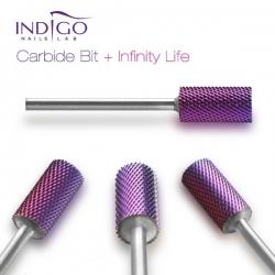 Embout Indigo Infinity nr2