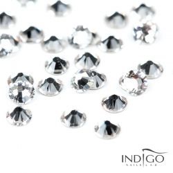 Swarovski Crystal n°8 -50pcs