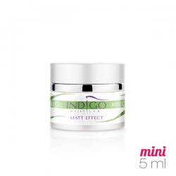Mini Matt Gel UV -5ml