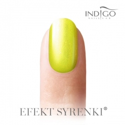 Effet Sirène Neon Yellow 2.5g