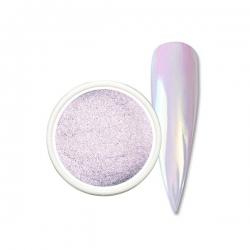 Aurora Glitter Pigment 0.5g