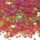 Confetti Lava Bubbles 3g
